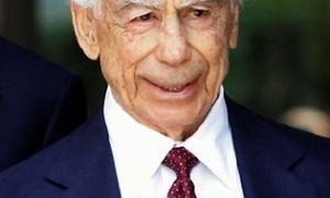 kerkorian_300x300_scaled_cropp