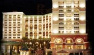 monte carlo casino_300x300_scaled_cropp