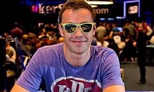 ole_schemion ept grand final_300x300_scaled_cropp