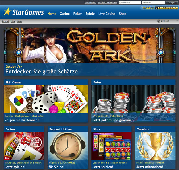 start online casino sizzling hot gratis