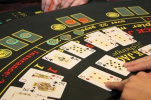 Poker glucksspiel osterreich