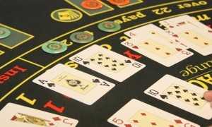 Black Jack Xchange_300x300_scaled_cropp