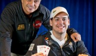 Jarred_Graham_2013_WSOP_EV31_Day_03_Final_Table_8JG7071