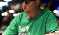 Michael_Gathey_WSOP_2013_Event_34_Day_02_EM_