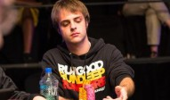 WSOP_13_EV33_Day3_Bryan_Campanello_M3DM7506