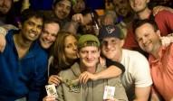 WSOP_2013_Event_40_Day_03__EM_1_(20)