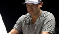 WSOP_2013_Event_50_Day_03_EM_(11)