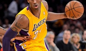 act_kobe_bryant_300x300_scaled_cropp