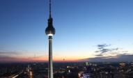 berlin_fernsehturm_wallpaper_3-other_300x300_scaled_cropp