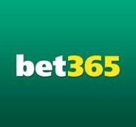 bet365_1