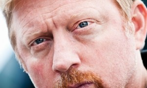 boris becker ispt_300x300_scaled_cropp