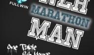 fw_marathon_man