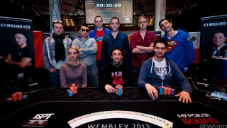 ispt final table group shot