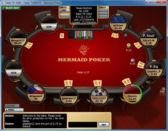Pokerstars Geld Auszahlen