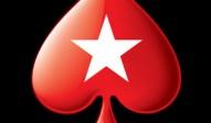 pokerstars-spade