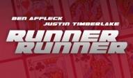 runner-runner-promo-poster