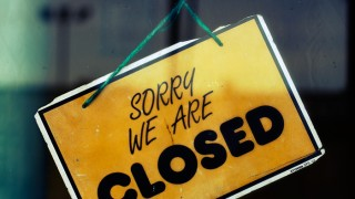 sorry_we_are_closed1