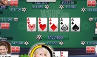 texas_holdem_iphone_english_300x300_scaled_cropp