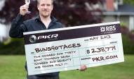 winner_cheque