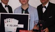 Jens Lakemeier