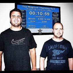 250713_magnum_fri_winners_thb
