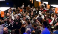 Amazon_room_2013 WSOP_EV62_Day 1B_8JG1675_300x300_scaled_cropp