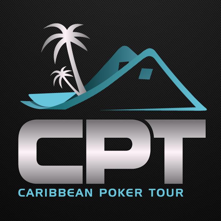 St maarten poker tournaments 2018
