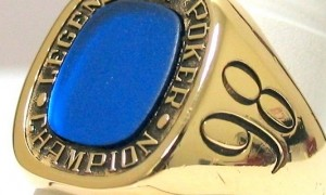 Cloutier Champions Ring_300x300_scaled_cropp