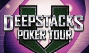 Deepstacks poker tour_300x300_scaled_cropp