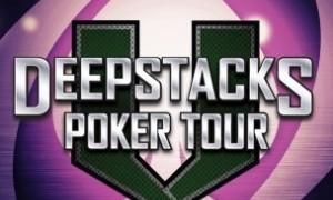Deepstacks poker tour_300x300_scaled_cropp