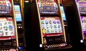 Mega Million Jackpot_300x300_scaled_cropp