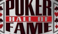 PokerHallOfFame_300x300_scaled_cropp