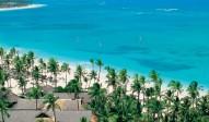 caribbean_poker_tour_puntacana