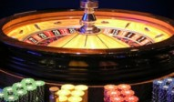 casino schweiz_300x300_scaled_cropp