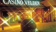 casino_velden_300x300_scaled_cropp