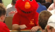 elmo_300x300_scaled_cropp