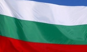 flagge-bulgarien_300x300_scaled_cropp