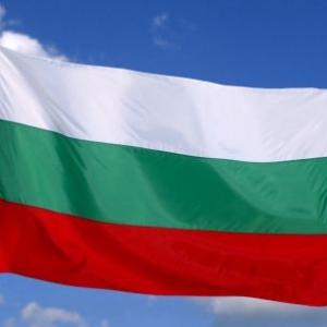 flagge-bulgarien_300x300_scaled_cropp