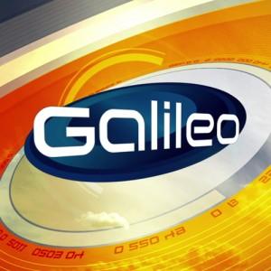 galileo_podcast-logo_neu