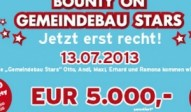 gemeindebau_jer_640x480_300x300_scaled_cropp
