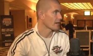 hansen video interview_300x300_scaled_cropp
