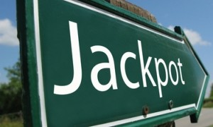 jackpot_300x300_scaled_cropp
