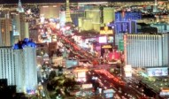 las vegas_300x300_scaled_cropp