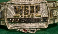 maineventbracelet2013