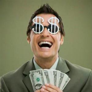 money_300x300_scaled_cropp