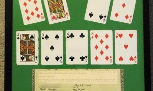 moneymaker winning hand ebay_300x300_scaled_cropp
