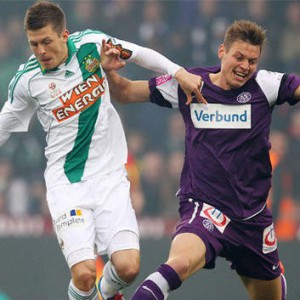 oesterreichische-bundesliga-erstes-derby-runde-331731_e
