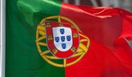portugal flagge1_300x300_scaled_cropp