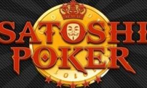 satoshi poker_300x300_scaled_cropp