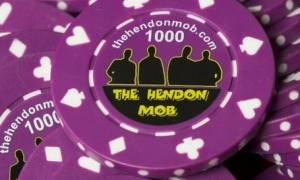the-hendon-mob_300x300_scaled_cropp